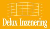 Delux Inzenering