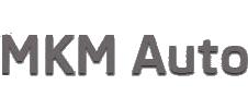 MKM Auto