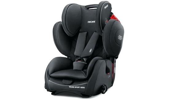 ricardo-car-seat