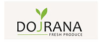Dojrana Fresh Produce